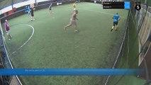 Equipe 1 Vs Equipe 2 - 09/12/16 12:35 - Loisir Bezons (LeFive) - Bezons (LeFive) Soccer Park