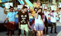Sakira | Sanjib Bora | Jitu | Priyanka | New Assames Video Songs 2016 | Latest Assames Songs