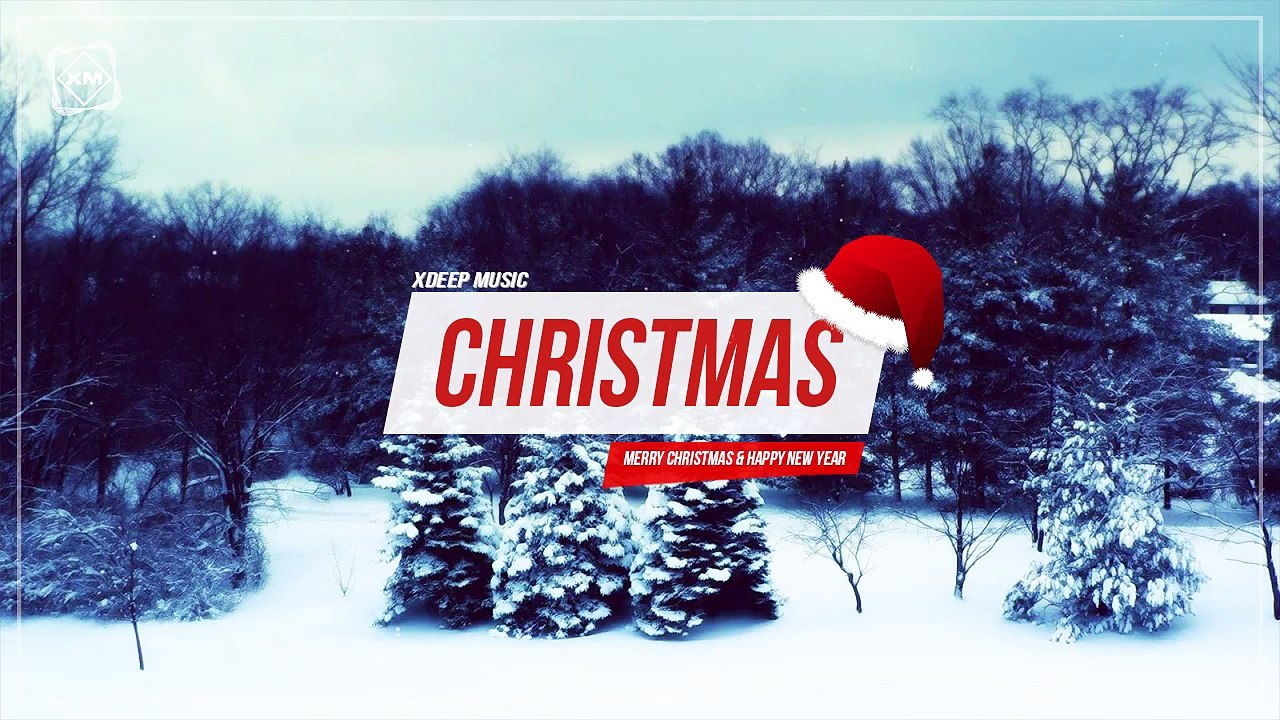 Christmas Trap Music.Christmas Music Mix 2016 Best Xmas Chill Trap Edm Mix Merry Christmas Songs 2017