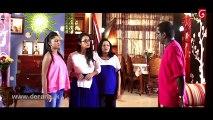 Dedunnai Aadare - Episode 282 09th December 2016