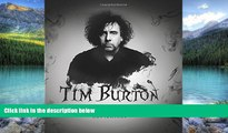 Best Price Tim Burton: The iconic filmmaker and his work Ian Nathan On Audio