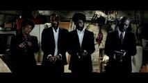 LE GANG DES ANTILLAIS Bande Annonce (Thriller, Mathieu Kassovitz - 2016)