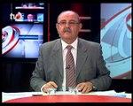 09 ARALIK 2016 DÜZCE TV ANAHABER