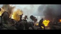 Star Wars ROGUE ONE - Bande Annonce VF FINALE   FilmsActu