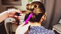 Hair design compilation   hair design easy   natural hair design essentials 2016