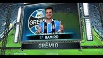 Grêmio 1 x 1 Atlético-MG - GRÊMIO PENTACAMPEÃO - Gols & Melhores Momentos - Copa do Brasil 2016