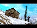 Lagian Yaarian Lagian | Dreams | Superhit Punjabi Songs | Dolly Singh