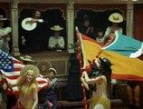 Le Avventure Di Pinocchio - Ultimo episodio