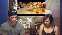 Mission: Impossible Rogue Nation Trailer #2 Reaction!