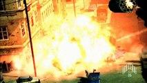 Ghost Riders in the Sky - Ace Combat: Assault Horizon (1080p)