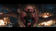GUARDIANS OF THE GALAXY 2 | Trailer #2 deutsch german [HD]