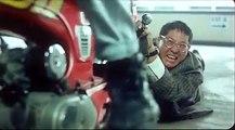ッ Sammo Hung Incoming! To Err Is Humane 1987 ッ (To Err is Human, Biao Cuo Shen, Biu Cho Chaam, 標錯參)