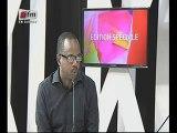 yaya jammeh place ses soldats dans les artères stratégiques de la capitale et crie à un faux scrutin