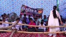 chhoti sapna dance hot stage Dance -- Laad Piya Ke -- new haryanvi song