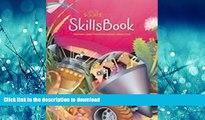 Audiobook Write Source: SkillsBook (consumable) Grade 8 Full Book