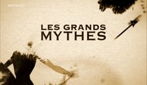 Les Grands Mythes - Episode 20 - Antigone, Celle Qui A Dit Non [FINAL] [HD]