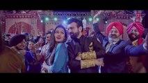 New Punjabi Songs 2016 | BHANGRA PAUN DEYO | HD Video Song | NAVRAJ HANS |  Latest Punjabi Songs | MaxPluss HD Video