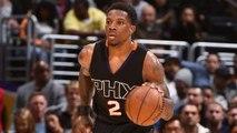 GAME RECAP: Suns 119, Lakers 115