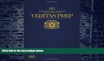 Buy NOW  Advanced Word Problems   Quantitative Review (Veritas Prep GMAT Series) Veritas Prep