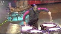 Slipknot - Monsters of Rock Trailer