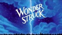 Wonderstruck  Movie trailer