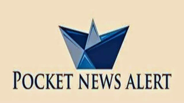 Pocket News Alert Most Trending News Part 2