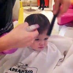 He is So Cute - Kids Video
