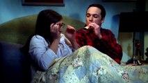 The Big Bang Theory 10x12 Promo Season 10 Episode 12 Promo (HD)