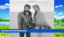 Best Price The Making of Star Wars: The Definitive Story Behind the Original Film (Star Wars -