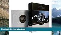 Best Price Star Wars: Frames George Lucas For Kindle