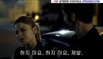 Op 부산진구립카페(www.Udaiso01.com)서울대립카페