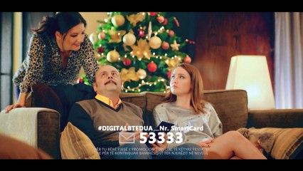 DIGITALB - Oferta festive