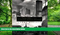 Audiobook Twin Cities Then and Now (Minnesota) Larry Millett mp3
