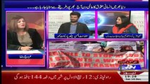 Roze Special– 10th December 2016