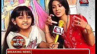 NaamKaran 29th September 2016    Indian Drama Promo   Star plus Tv Update News  
