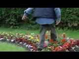 Ae Fond Kiss... Trailer
