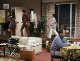 The Bob Newhart Show S01e10 - Anything Happen While I Was Gone