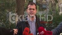 Bylykbashi: Qeveria po saboton qëllimisht reformën zgjedhore