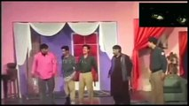 Sexy Nargis Hot Desi Jokes - Pakistani Stage Drama
