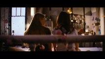 Violet & Daisy Trailer
