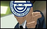 Ghost in the Shell: Stand Alone Complex - The Laughing Man Trailer