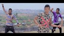 BEWANA   -    Anao koa tsy mila     (Gasy HD 2016)