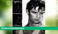Buy  Greg Gorman: In Their Youth: Early Portraits Audiobook Download