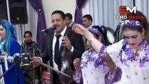 Jadid HOUSSA 46 Avec Chikhat 2016 2017 Sahra Complet