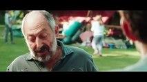 RUPTURE POUR TOUS (Comédie, Jérôme Niel) - Bande Annonce   FilmsActu