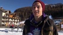 Hautes-Alpes : La station des Orres a ouvert ce samedi