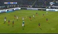Sam Larsson Goal HD - Heerenveen1-1Excelsior 10.12.2016