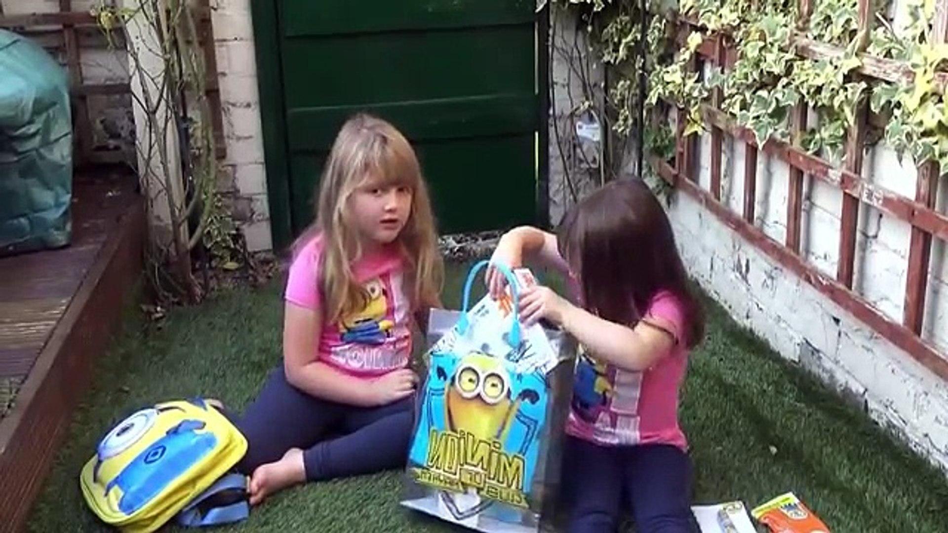 kids fun indoor activities/for kids entertainment/Toys Surprise/ 33