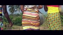 Mix Premier - Mal à la tête [Official Video HD]