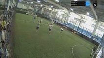 Equipe 1 Vs Equipe 2 - 10/12/16 18:31 - Loisir Créteil (LeFive) - Créteil (LeFive) Soccer Park